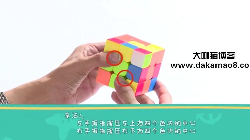 snipaste_20181101_233900_副本.jpg