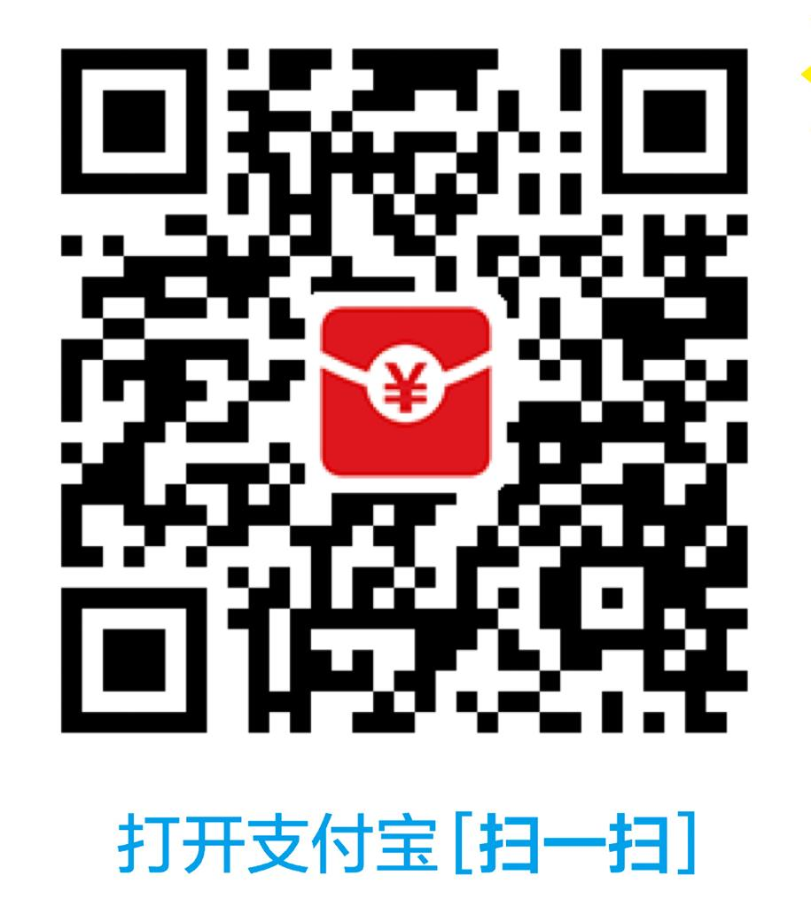 微信图片编辑_20181204121706.jpg