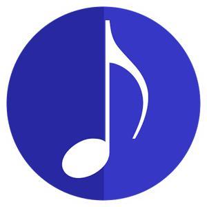 音乐下载 免费下载mp3
