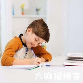 作家何捷的亲子作文课(已完结 百度云网盘下载)