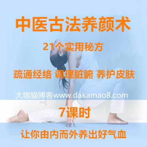 b66342f843558c68a84c35d762620000_f7b753e65ad45168b2d0c59b7c11a0c3_副本.jpg