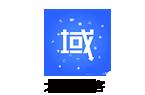 域BT下载器v1.2.3会员破解版